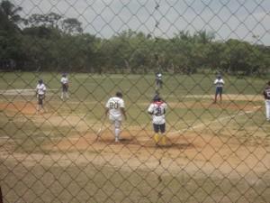 Barefoot Softball (640x480)