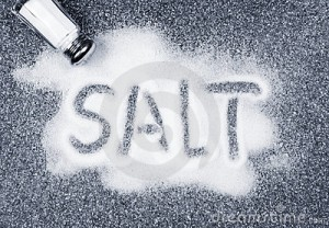salt-spilled-shaker-15914343
